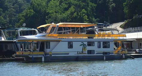Smithville Lake Marina Boat Rental by Pates Ford Marina Houseboat Rentals Center Hill Lake