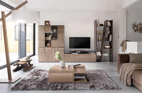 meuble gautier chambre julie conversationconcours 20 000 de meubles