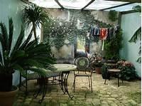 fine italian patio design ideas Fine Italian Patio Design Ideas - Patio Design #142