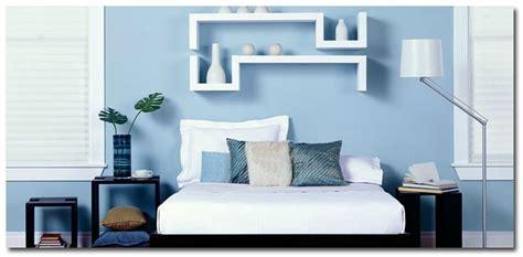 paint color schemes bedrooms behr paint colors for bedrooms best paint color for a 16589 | 95cdf56f383adbdee9fe95521de17812