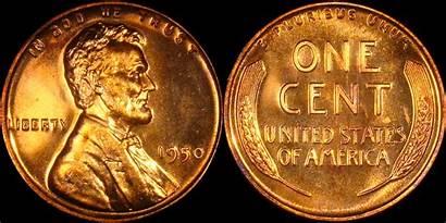 Coin Coins Animated Cartoon Animation Lincolns Same