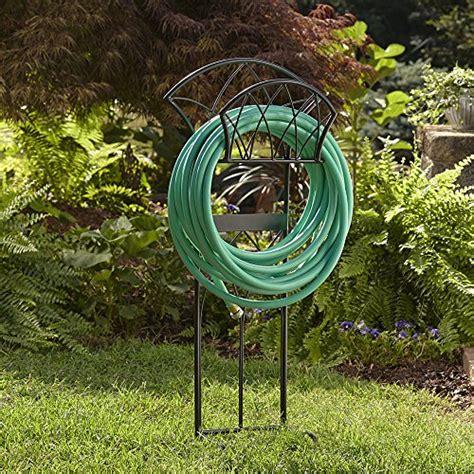 liberty garden products liberty garden products 116 decorative garden hose satin