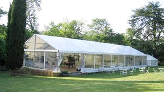 location barnum mariage tentes de reception tous les fournisseurs tente evenementielle tente evenement tente