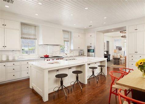 white kitchens with windows photo gallery   , white