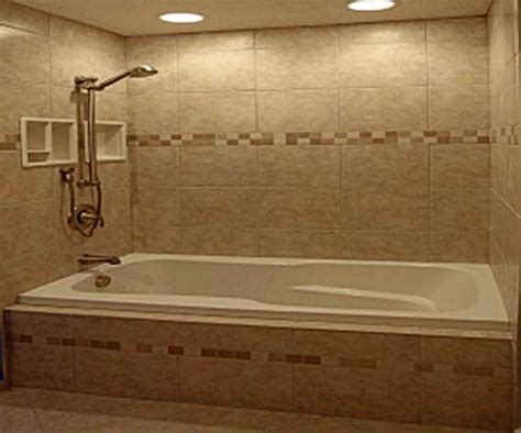 glass tile ideas for small bathrooms bathroom ceramic wall tiles room design ideas