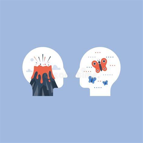 anger stock illustrations  anger stock