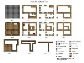 best 20 minecraft blueprints ideas on pinterest