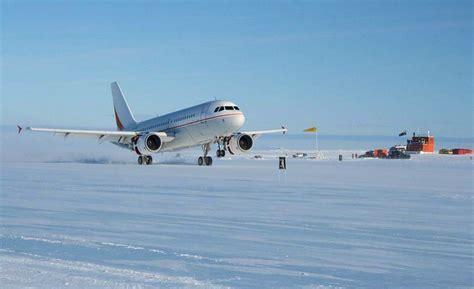 können laufenten fliegen neuer verbindet australische antarktis stationen polarnews