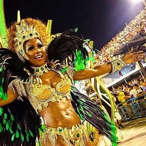 Fasching Kostüme Billig : karneval in rio so sexy sind die samba t nzerinnen ~ Frokenaadalensverden.com Haus und Dekorationen
