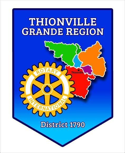 bureau vall馥 thionville le bureau thionville au bureau thionville au bureau thionville restaurant thionville au bureau thionville restaurant le bureau thionville maison