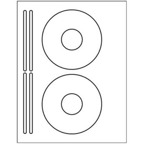 cd  dvd labels  labels  spines  sheet usa