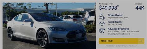 48+ Tesla Car Value Over Time Images
