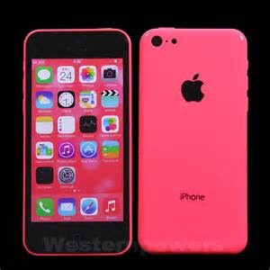 iphone 5c not working pink iphone 5c dummy phone display phone not work
