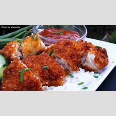 Japanese Main Dish Recipes Allrecipescom