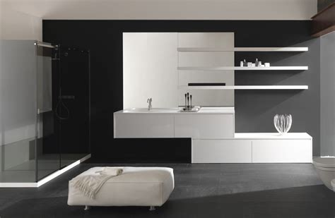 Top Designs Of Modern Bathroom Vanities