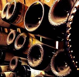 Mini Cave à Vin : comment constituer sa cave vin la m thode en 3 tapes ~ Preciouscoupons.com Idées de Décoration