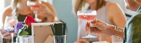 Cocktail Function Venues In Brisbane  Regatta Hotel