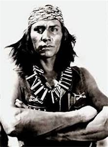 833 best Indiens images on Pinterest | Native american ...