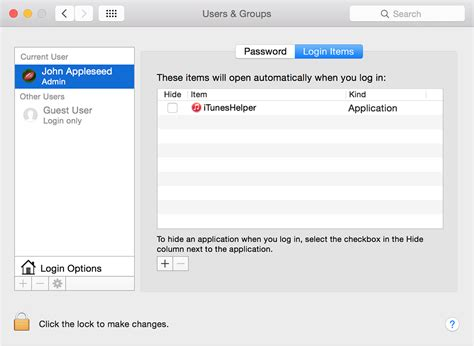 resume app for mac free resume app for mac
