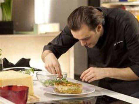 grand chef cuisine les meilleures recettes de chef et plats