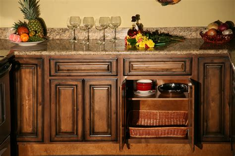 antiquing cabinets with stain glazing stained cabinets mf cabinets