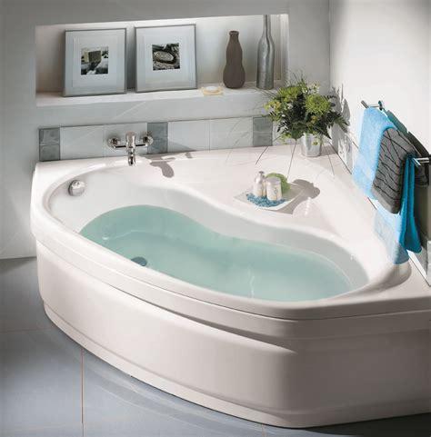 baignoire d angle lucina allibert belgique