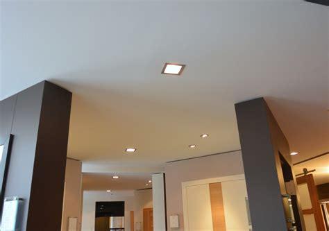 plafond avec spots integres faux plafond avec spots integres atlub
