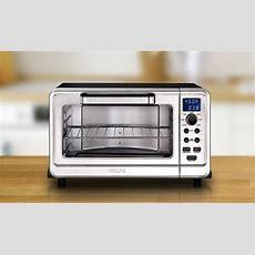Small Kitchen Appliances  Krups