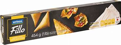Fillo Pastry Sheet Krinos Recipes Sheets Fennel