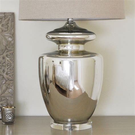 Large Silver Urn Table Lamp And Linen Shade By Primrose. Paint Metal Kitchen Cabinets. Kitchens With Maple Cabinets. Cheap Wood Kitchen Cabinets. Adding Cabinets Above Kitchen Cabinets. Kitchen Cabinets Montreal. Paint Kitchen Cabinets Brown. Kitchen Cabinet China. Kitchen Cabinet Carcase