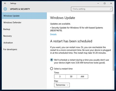 10 things you need to do on windows 10 bt