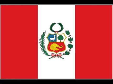 himno y bandera de per 218