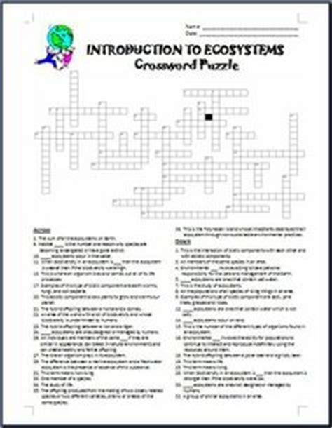the bfg worksheets the bfg vocabulary worksheet education items pinterest
