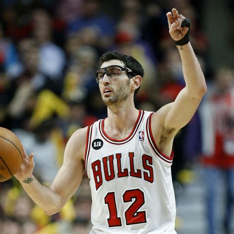Welcome to producer's point guard. What's the Backup Point Guard Plan for Chicago Bulls? | Bleacher Report | Latest News, Videos ...