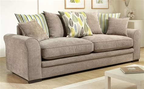 how to clean cloth sofa scatter cushions scatter cushions for your home