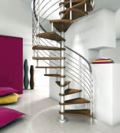 Photos And Inspiration Spiral Stair Plans by Architecture Homes Creative And Beautiful Stairs For Your