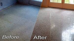 Terrazzo cleaning services terrazzo floor restoration for How to remove stains from terrazzo floors