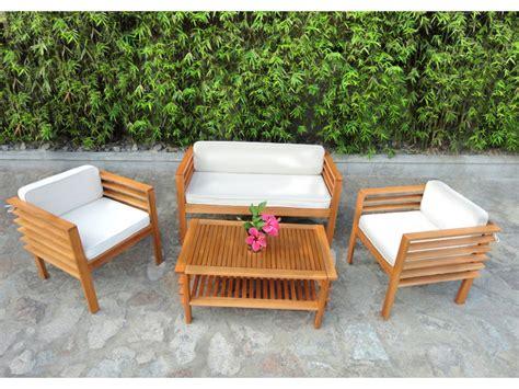 canapé castorama canap de jardin castorama affordable terrasse jardin