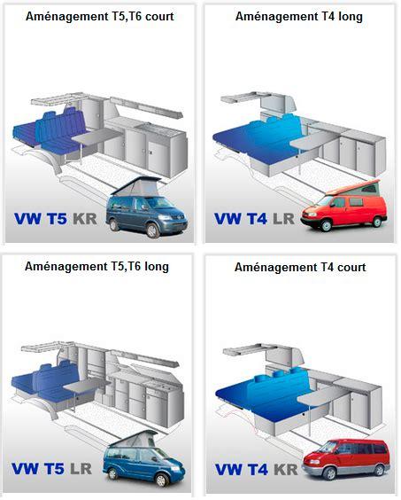 meubles de cuisine en kit aménagement intérieur esprit combi aménagement véhicules loisirs