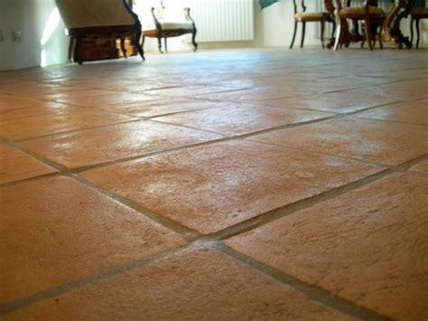 pavimento in cotto prezzi trattamento cotto pavimenti modena reggio emilia