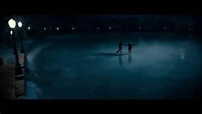 Apart Feet Five Trailer Duration Screen
