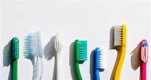 What Is The Best Manual Toothbrush  Brushes For Travel