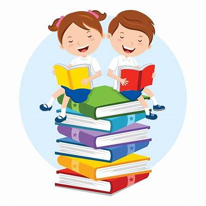 Books Children Reading Gender Ladybird Pleasure Specific