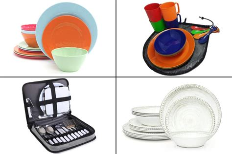 camping dinnerware links purchases contains earn commission affiliate selection process through these