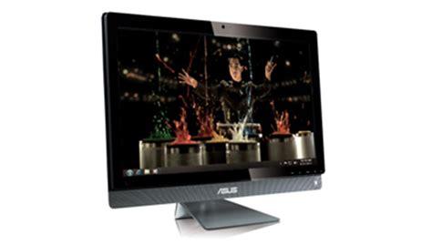 choisir pc bureau bien choisir ordinateur de bureau darty vous
