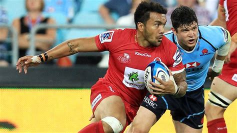 The 2020 super rugby season was the 25th season of super rugby, an international men's rugby union competition organised by sanzaar involving teams from argentina, australia, japan, new zealand and south africa. Redesigned Super Rugby draw will accommodate Lions tour in ...