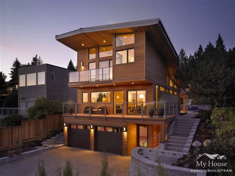 build my home my house design build team ltd greater vancouver home
