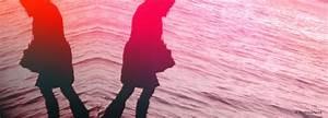 Kopf Und Gliederschmerzen Ohne Schnupfen : ohne kopf gehen meditation im alltag findyournose ~ Frokenaadalensverden.com Haus und Dekorationen