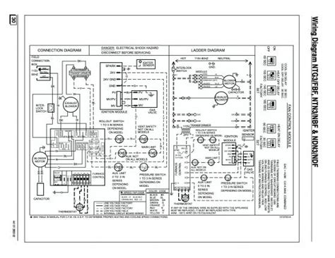 Comfortmaker Furnace Wiring Diagrams on lennox furnace wiring diagram, tempstar furnace wiring diagram, robertshaw furnace wiring diagram, gibson furnace wiring diagram, white rodgers furnace wiring diagram, ducane furnace wiring diagram, ruud furnace wiring diagram, olsen furnace wiring diagram, payne furnace wiring diagram, rheem furnace wiring diagram, sears furnace wiring diagram, evcon furnace wiring diagram, heil furnace wiring diagram, dayton furnace wiring diagram, luxaire furnace wiring diagram, nordyne furnace wiring diagram, williamson furnace wiring diagram, miller furnace wiring diagram, coleman furnace wiring diagram,