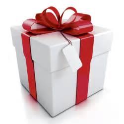 cadeau invitã s mariage reprendre un cadeau an nour